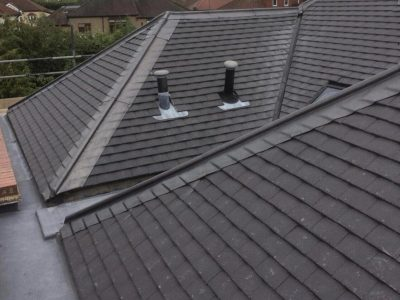 NEW_ROOFS