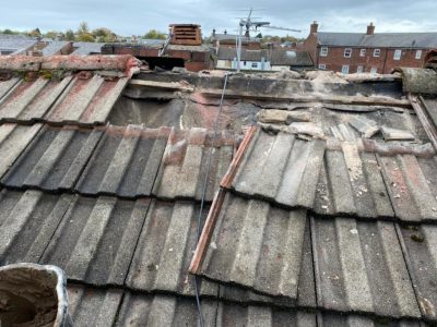 True_North_Roof_Repairs