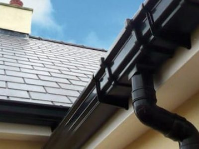 gutter-replacement-repairs